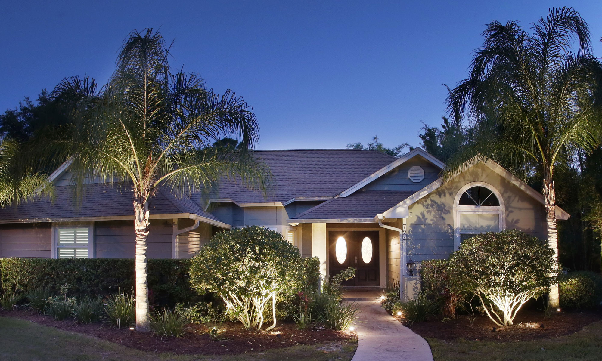 1-Gallery-electrician-lake-mary