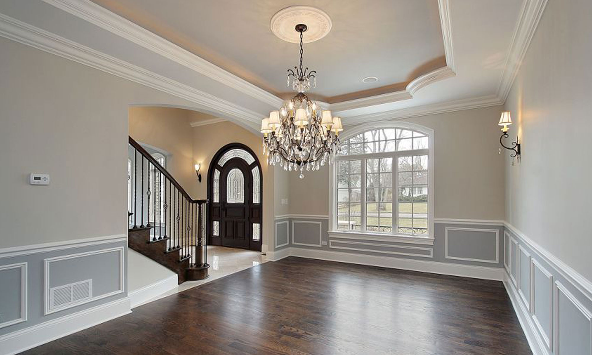 5-Gallery-electrician-lake-mary