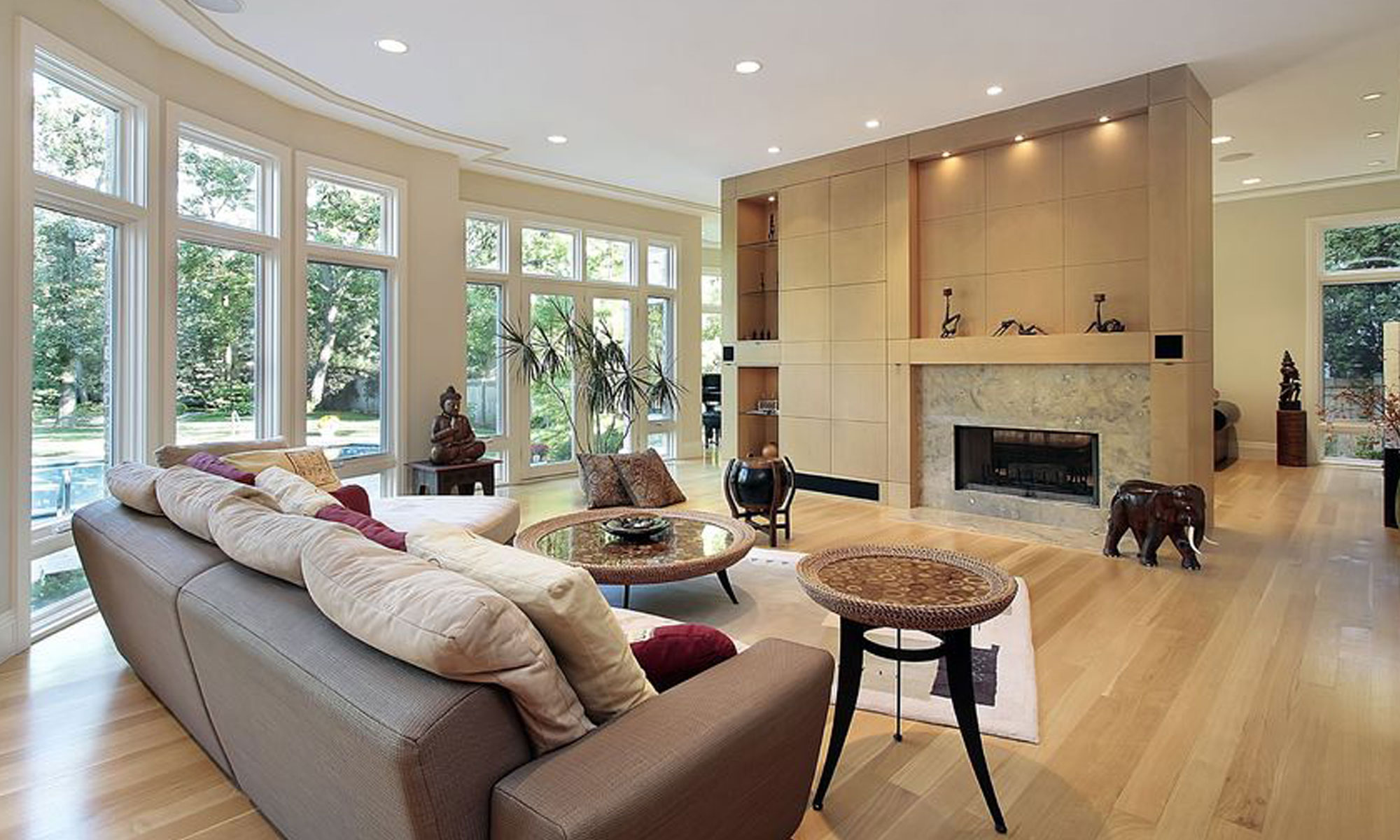 6-Gallery-electrician-lake-mary