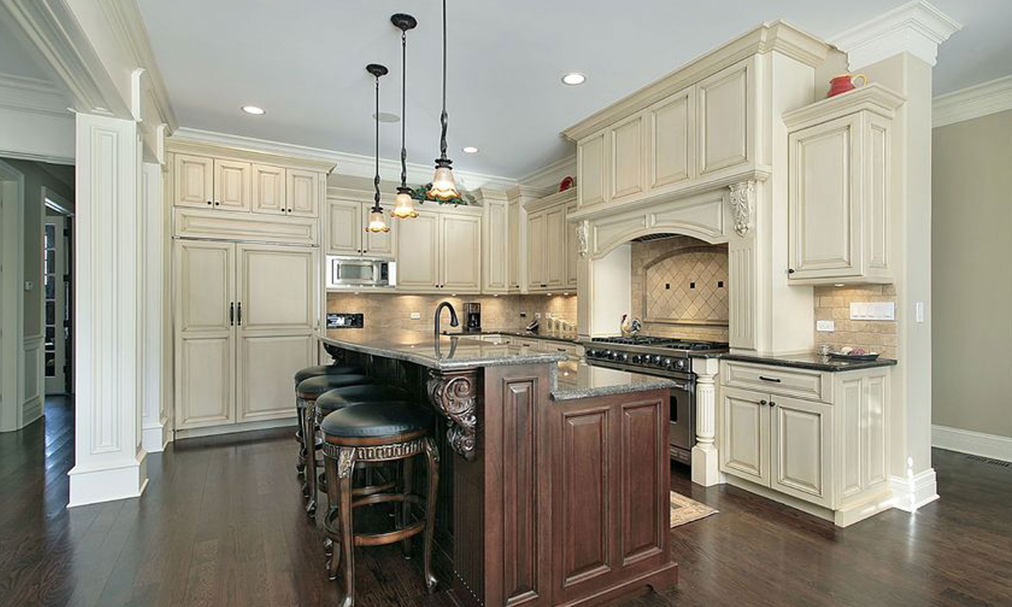 9-Gallery-electrician-lake-mary